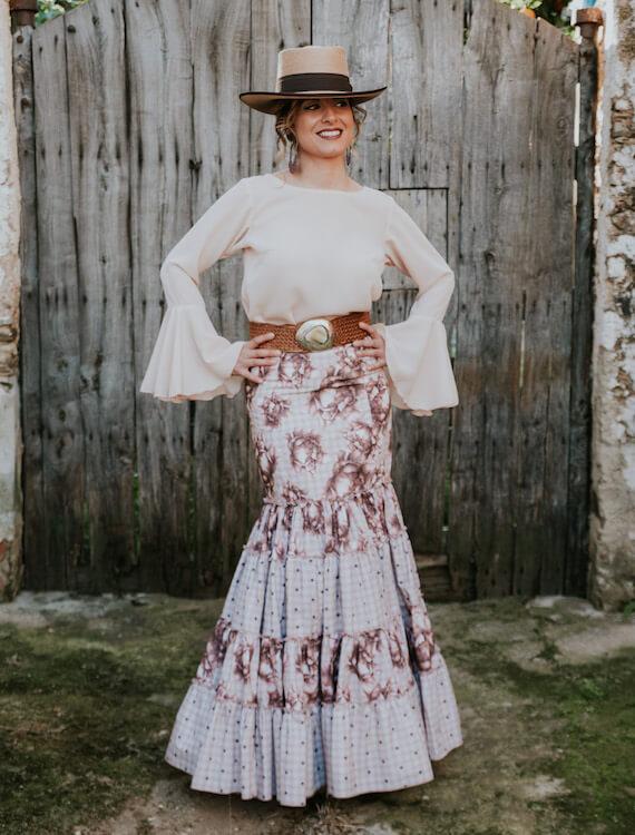 Isabel_hernandez_faldas_flamencas-FF20-52