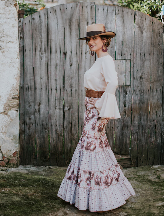 Isabel_hernandez_faldas_flamencas-FF20-53