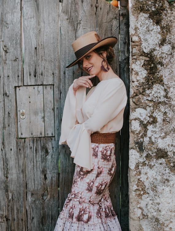 Isabel_hernandez_faldas_flamencas-FF20-54