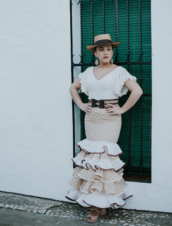Isabel_hernandez_faldas_flamencas-FF20-62