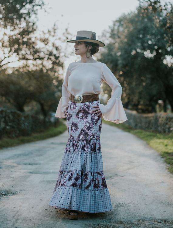 Isabel_hernandez_faldas_flamencas-FF20-64