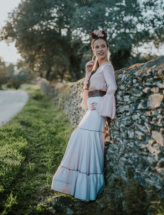 Isabel_hernandez_faldas_flamencas-FF20-65