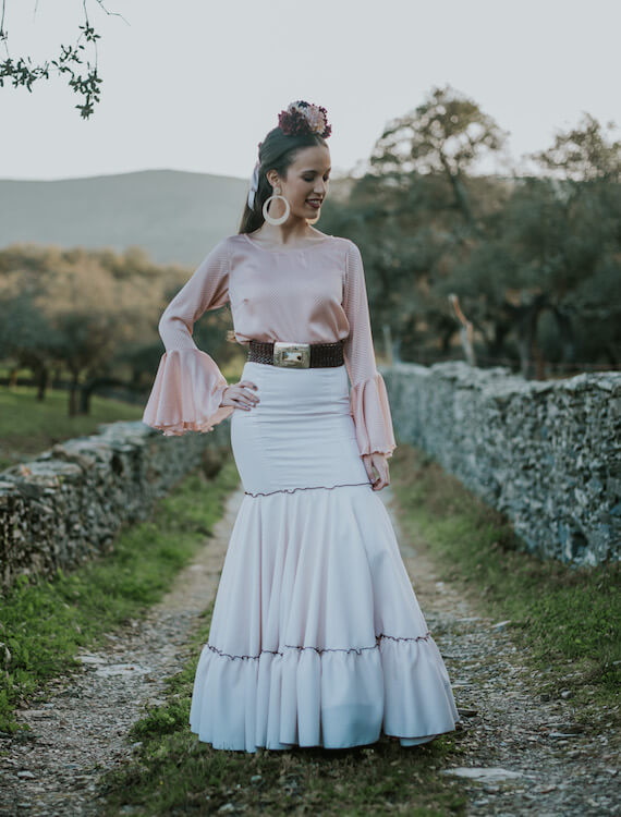 Isabel_hernandez_faldas_flamencas-FF20-66