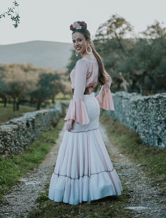 Isabel_hernandez_faldas_flamencas-FF20-67