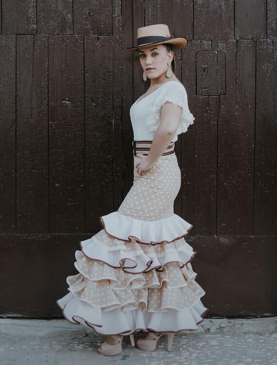 Isabel_hernandez_faldas_flamencas-FF20-68