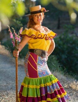 Isabel_hernandez_flamenca_aroche-3