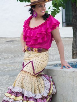Isabel_hernandez_flamenca_arroyomolinos-21