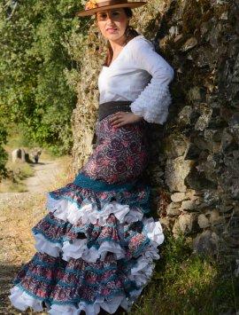 Isabel_hernandez_flamenca_cortelazor-2