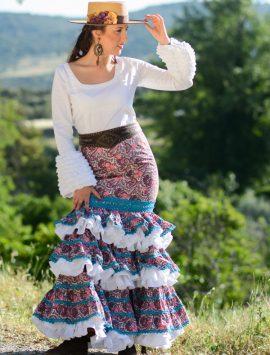 Isabel_hernandez_flamenca_cortelazor