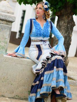 Isabel_hernandez_flamenca_huelva-4
