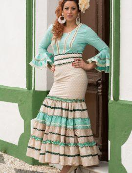 Isabel_hernandez_trajes_flamencas-11
