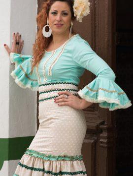 Isabel_hernandez_trajes_flamencas-15