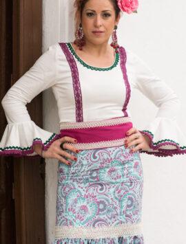 Isabel_hernandez_trajes_flamencas-16