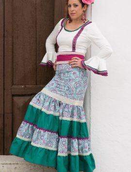 Isabel_hernandez_trajes_flamencas-18