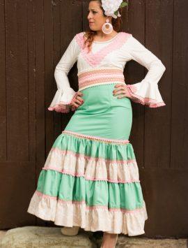 Isabel_hernandez_trajes_flamencas-7