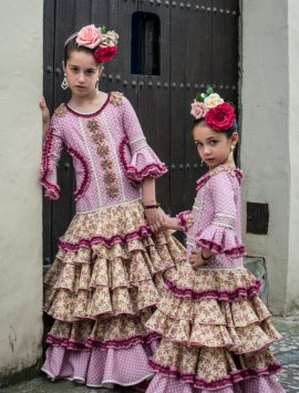isabel_hernandez_flamenca_infantil
