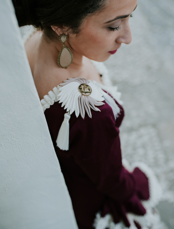 Trajes-de-flamenca-isabel-hernandez-Modelo-Andujar-24 copia