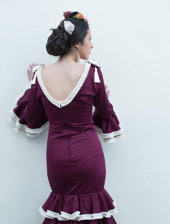 Trajes-de-flamenca-isabel-hernandez-Modelo-Andujar-35