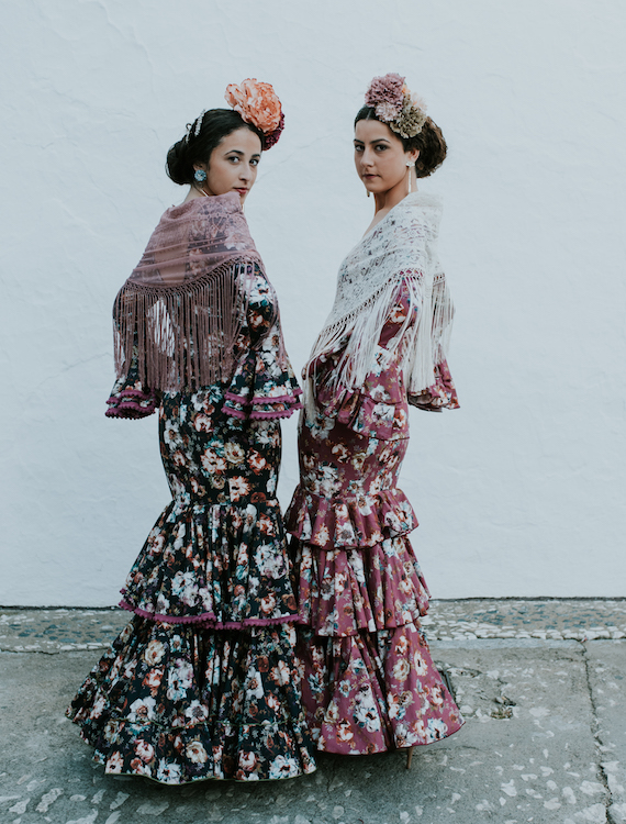 Trajes-de-flamenca-isabel-hernandez-Modelo-Andujar-54