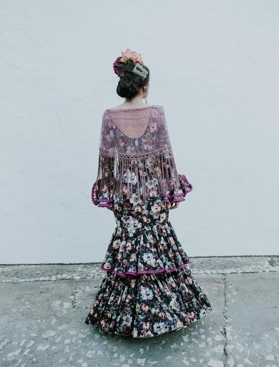 Trajes-de-flamenca-isabel-hernandez-Modelo-Andujar-58