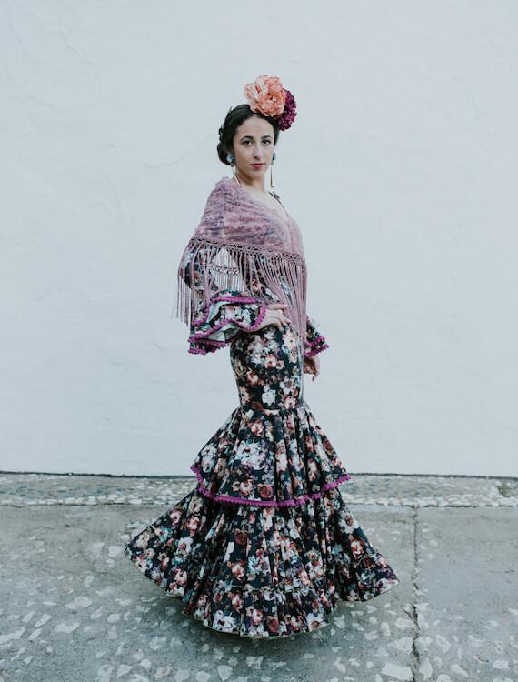 Trajes-de-flamenca-isabel-hernandez-Modelo-Andujar-63