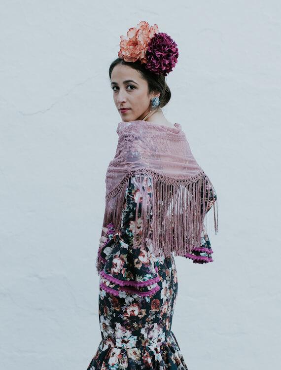 Trajes-de-flamenca-isabel-hernandez-Modelo-Andujar-69