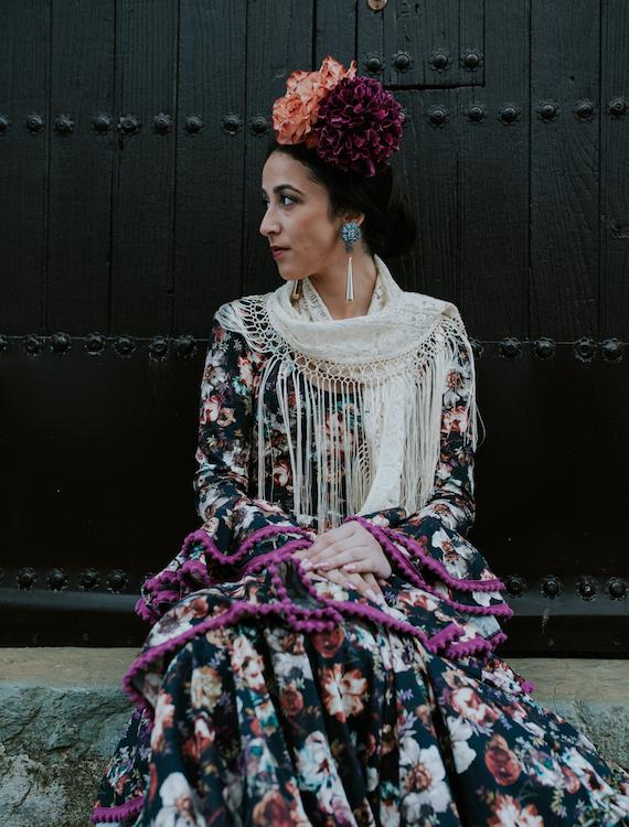 Trajes-de-flamenca-isabel-hernandez-Modelo-Andujar-70
