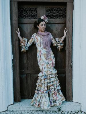 OFERTAS Archivos - Isabel Hernandez Artesania Flamenca a531fae1e6a4