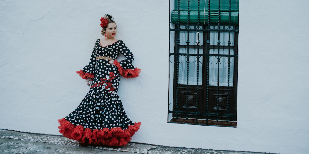 Trajes_de_flamenca_isabel_hernandez-8