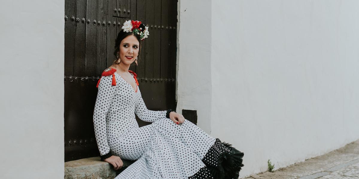 Trajes_de_flamenca_isabel_hernandez-9