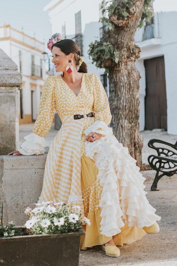 Trajes_de_flamenca_isabel_hernandez_modelo_alcazar-10