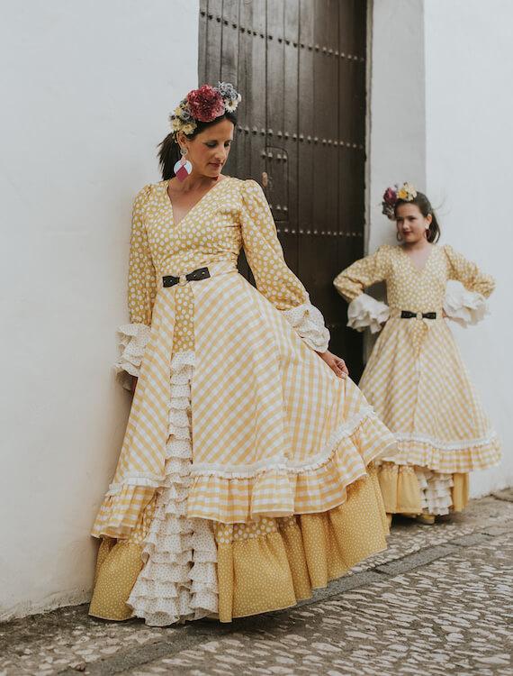 Trajes_de_flamenca_isabel_hernandez_modelo_alcazar-5