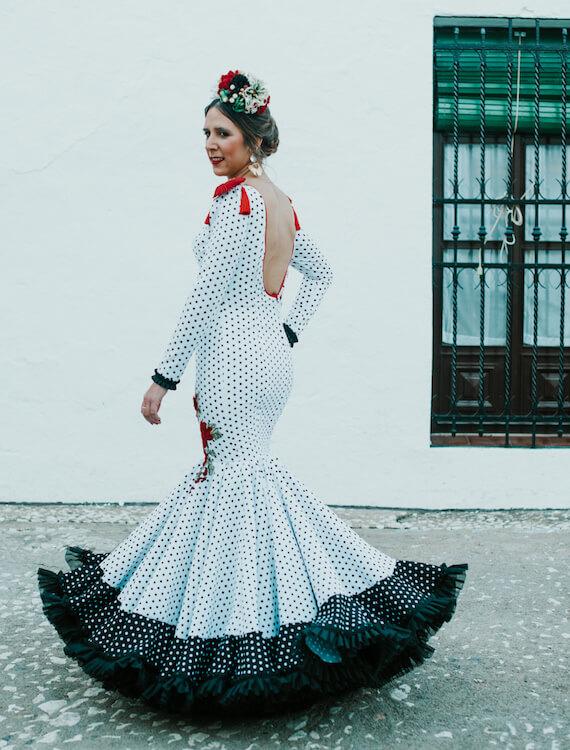 Trajes_de_flamenca_isabel_hernandez_modelo_alhambra-3