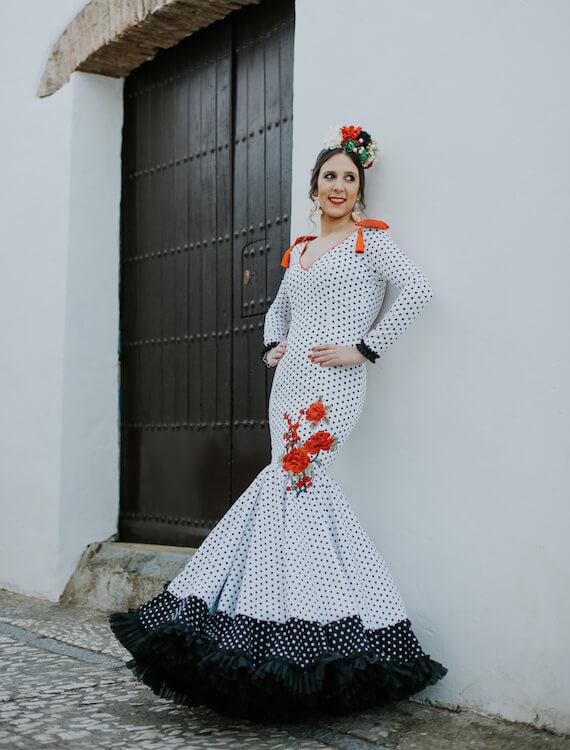 Trajes_de_flamenca_isabel_hernandez_modelo_alhambra-5
