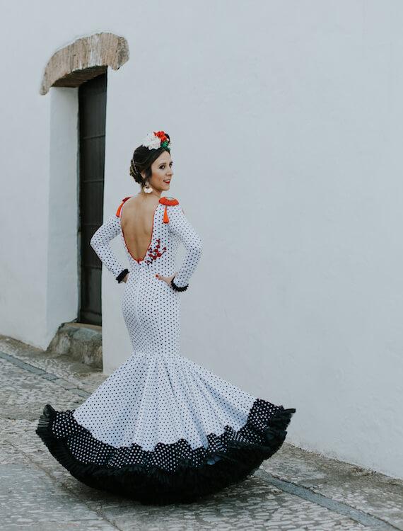 Trajes_de_flamenca_isabel_hernandez_modelo_alhambra-6