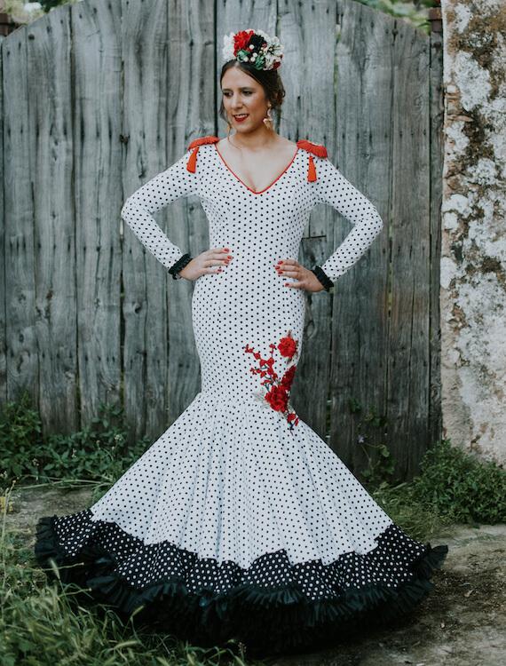 Trajes_de_flamenca_isabel_hernandez_modelo_alhambra-7