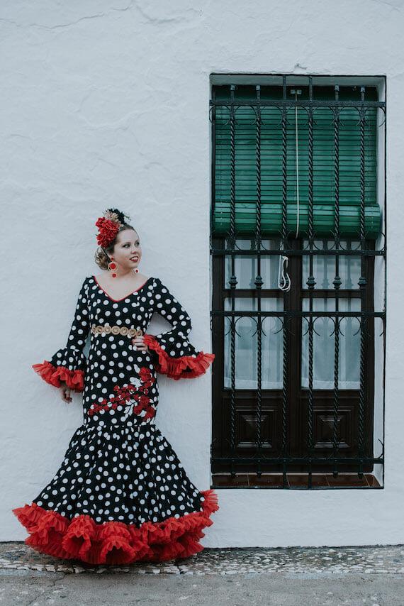 Trajes_de_flamenca_isabel_hernandez_modelo_andujar-2