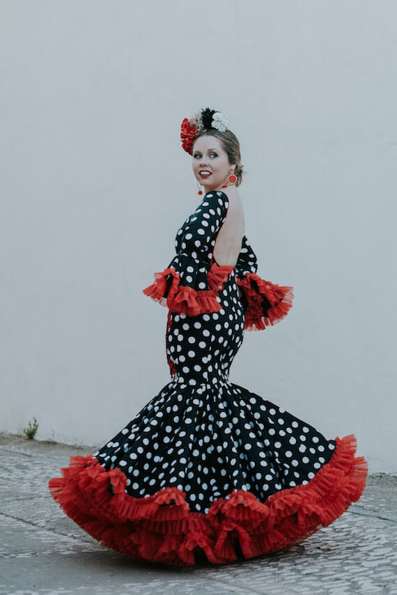 Trajes_de_flamenca_isabel_hernandez_modelo_andujar-6