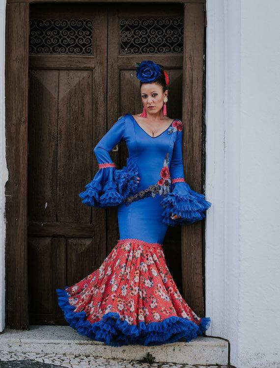 Trajes_de_flamenca_isabel_hernandez_modelo_colombina_2019-2