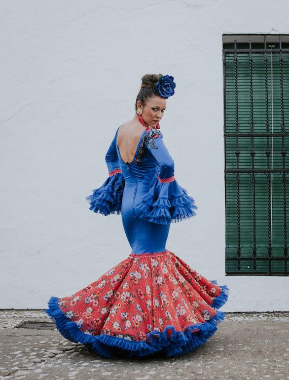 Trajes_de_flamenca_isabel_hernandez_modelo_colombina_2019-3