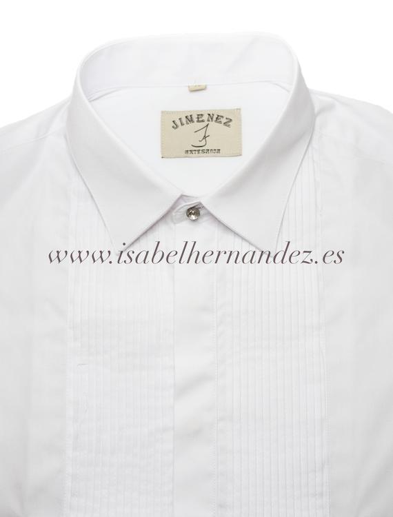 camisas_jimenez-4