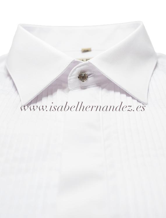 camisas_jimenez-5