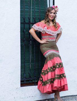 falda_flamenca_FFO16135-2