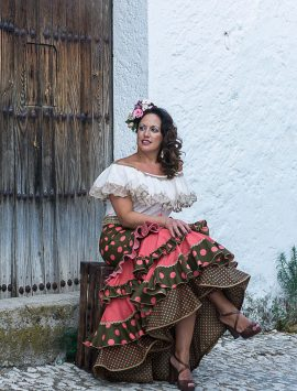 falda_flamenca_FFO16136-2