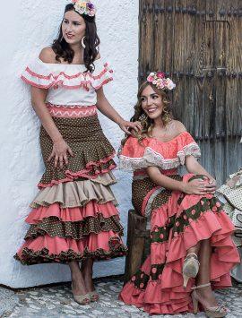 falda_flamenca_FFO16137-2