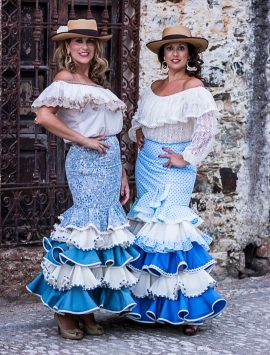 falda_flamenca_FFO16149-3