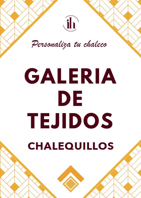 galeria_de_tejidos_chalequillos