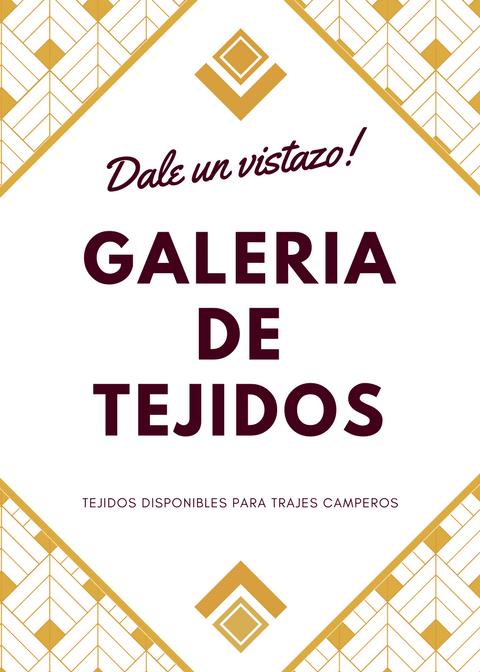galeria_de_tejidos_jimenez