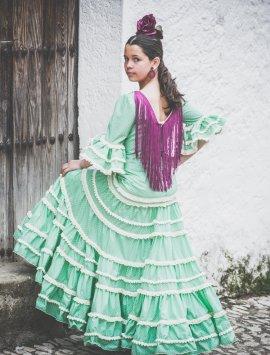 isabel-hernandez-artesania-flamenca-modelo-alba-3