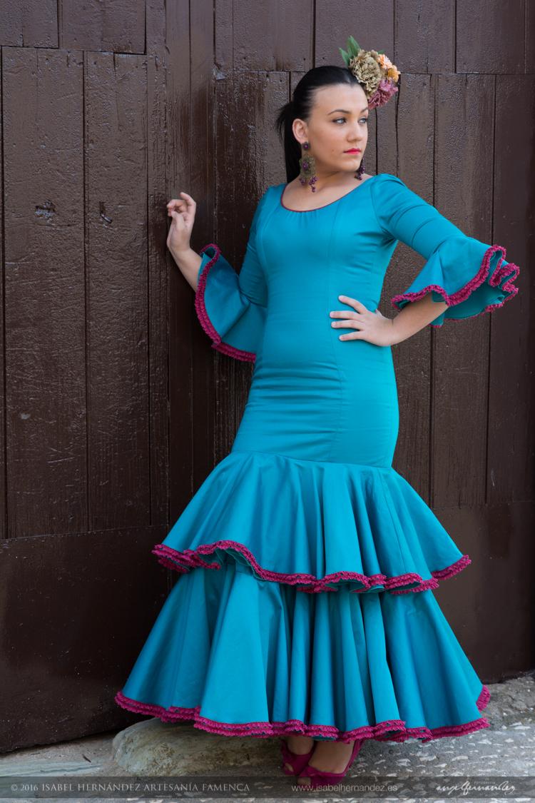 Outstanding Vestidos De Novia En Jaen Collection - All Wedding ...